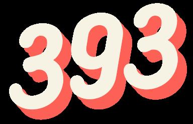 393.se